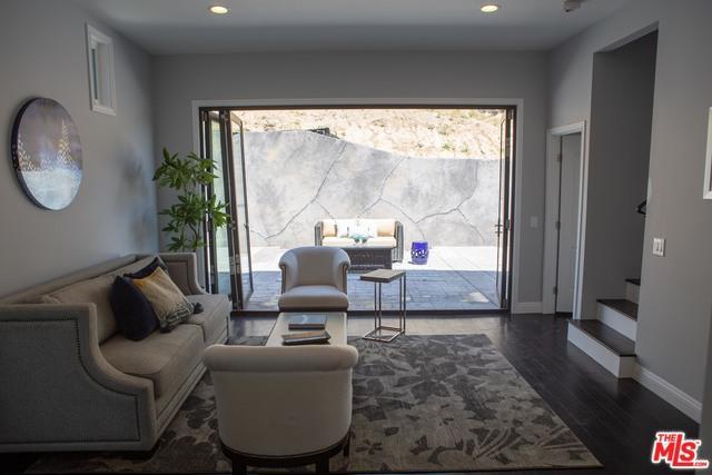 391 Grandview Circle, Camarillo, CA 93010 (MLS #19466366) :: Deirdre Coit and Associates