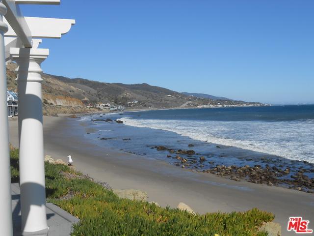 26664 Seagull Way A224, Malibu, CA 90265 (MLS #19466562) :: Deirdre Coit and Associates
