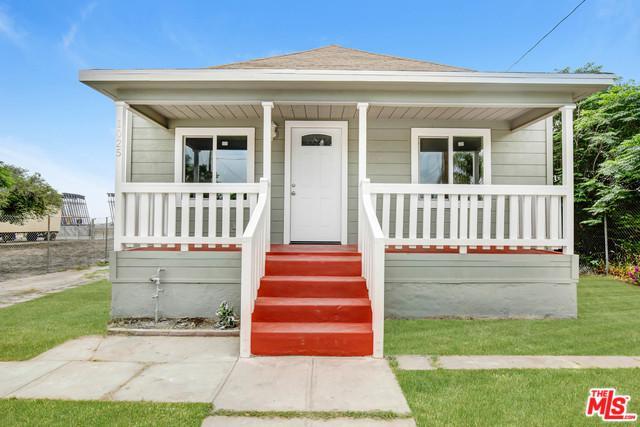 1025 Spruce Street, San Bernardino (City), CA 92411 (MLS #19466608) :: Deirdre Coit and Associates