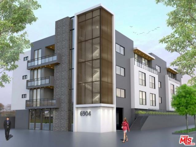 6904 Eton Avenue, Canoga Park, CA 91303 (MLS #19466864) :: The John Jay Group - Bennion Deville Homes