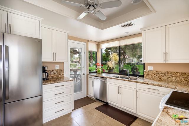 72 El Toro Drive, Rancho Mirage, CA 92270 (MLS #19466924PS) :: Brad Schmett Real Estate Group