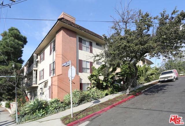 3189 Cheviot Vista Place, Los Angeles (City), CA 90034 (MLS #19467006) :: The Jelmberg Team