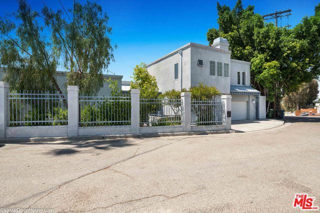 5009 Cerrillos Drive, Woodland Hills, CA 91364 (MLS #19467092) :: Hacienda Group Inc