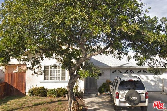 963 E Helmick Street, Carson, CA 90746 (MLS #19467094) :: The John Jay Group - Bennion Deville Homes
