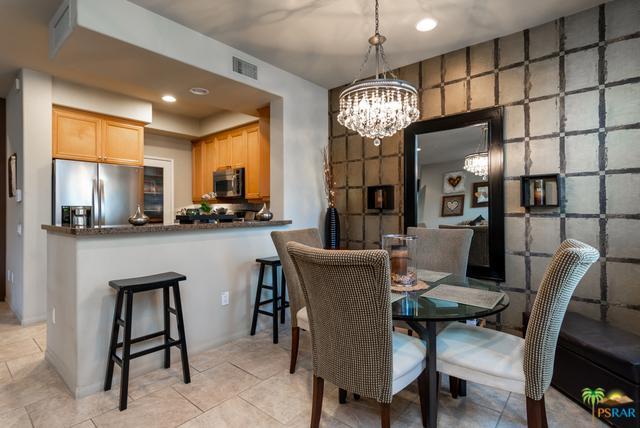 454 White Fox, Palm Springs, CA 92262 (MLS #19467118PS) :: Brad Schmett Real Estate Group