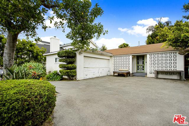 3320 Cabrillo, Los Angeles (City), CA 90066 (MLS #19467330) :: Hacienda Group Inc