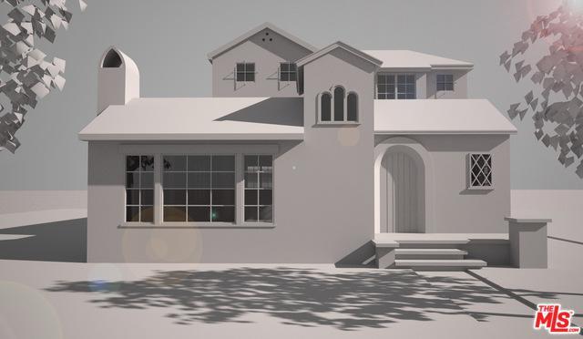212 N Windsor Boulevard, Los Angeles (City), CA 90004 (MLS #19467972) :: Hacienda Group Inc