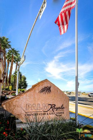 78471 Indigo Drive, La Quinta, CA 92253 (MLS #19468922PS) :: Brad Schmett Real Estate Group