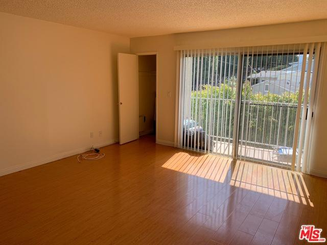 523 Ashland Avenue #2, Santa Monica, CA 90405 (MLS #19469104) :: Bennion Deville Homes