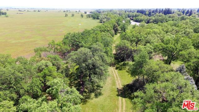 0 Butte Creek Near Chico, Other, CA 95969 (MLS #19469676) :: The John Jay Group - Bennion Deville Homes