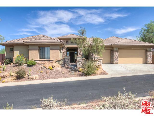 2604 Shinnecock, Phoenix, AZ, AZ 85086 (MLS #19470272) :: The John Jay Group - Bennion Deville Homes
