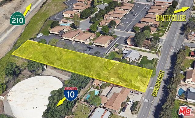 7490 Carnelian Street, Rancho Cucamonga, CA 91730 (MLS #19470578) :: Deirdre Coit and Associates
