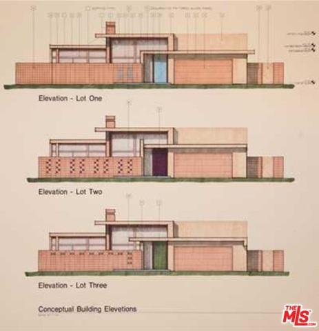 550 Sepulveda Road, Palm Springs, CA 92262 (MLS #19471576) :: Brad Schmett Real Estate Group
