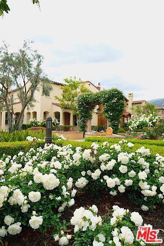 1124 Patel Place, Duarte, CA 91010 (MLS #19471970) :: The John Jay Group - Bennion Deville Homes