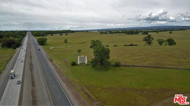 0 Highway 99 Near Chico, Other, CA 95969 (MLS #19472032) :: The John Jay Group - Bennion Deville Homes
