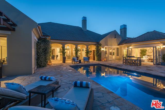 3870 Prado De La Mariposa, Calabasas, CA 91302 (MLS #19472966) :: The John Jay Group - Bennion Deville Homes