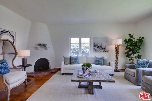 817 Venezia Avenue, Venice, CA 90291 (MLS #19473286) :: Desert Area Homes For Sale