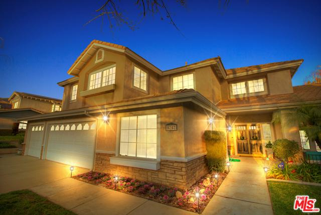 5757 Campanella Place, Rancho Cucamonga, CA 91739 (MLS #19473452) :: Deirdre Coit and Associates