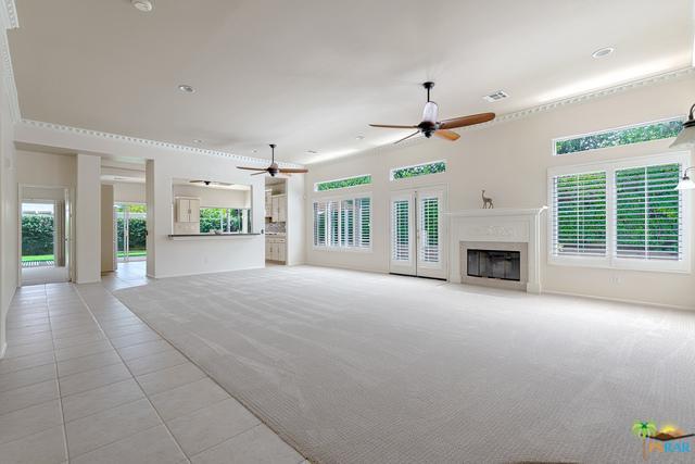 28 Vistara Drive, Rancho Mirage, CA 92270 (MLS #19473690PS) :: Brad Schmett Real Estate Group