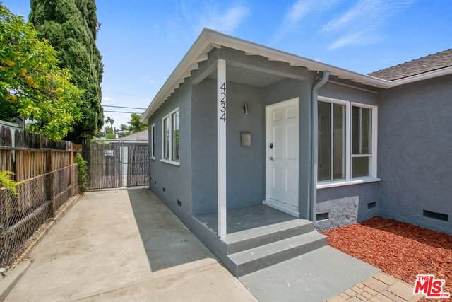 4232 Verdugo Road, Los Angeles (City), CA 90065 (MLS #19473802) :: The John Jay Group - Bennion Deville Homes