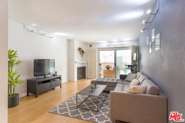 8163 Redlands Street #7, Playa Del Rey, CA 90293 (MLS #19474730) :: Bennion Deville Homes