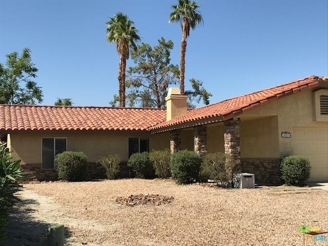 76600 Florida Avenue, Palm Desert, CA 92211 (MLS #19475480PS) :: The John Jay Group - Bennion Deville Homes