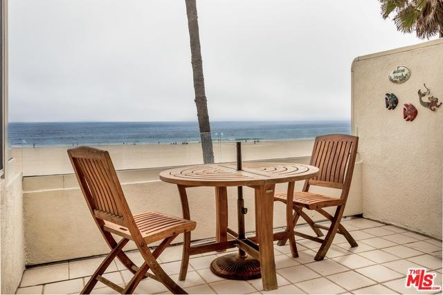 6 Northstar Street #305, Marina Del Rey, CA 90292 (MLS #19475550) :: Desert Area Homes For Sale