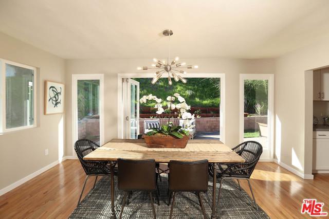 27051 Shorewood Road, Rancho Palos Verdes, CA 90275 (MLS #19475672) :: Deirdre Coit and Associates