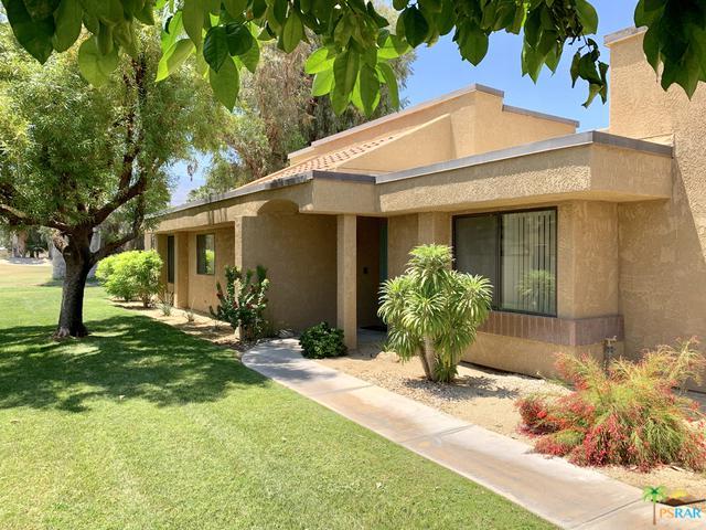 3043 N Regency Drive, Palm Springs, CA 92264 (MLS #19475926PS) :: Brad Schmett Real Estate Group