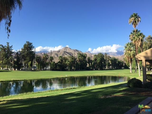 7503 Regency Drive, Palm Springs, CA 92264 (MLS #19476006PS) :: Brad Schmett Real Estate Group