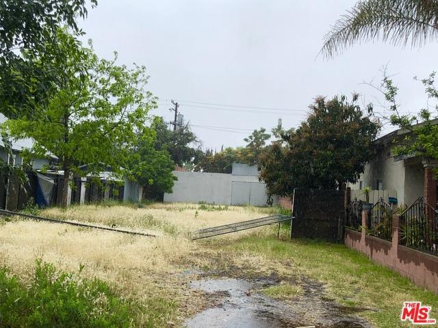 617 Hazel Street, Glendale, CA 91201 (MLS #19476164) :: The John Jay Group - Bennion Deville Homes