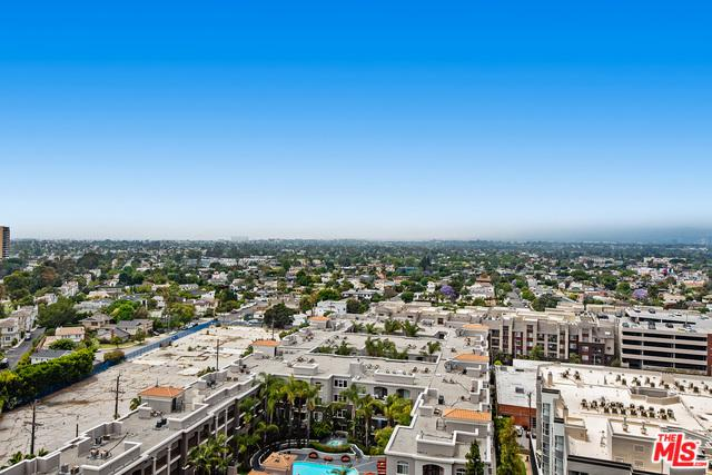 13700 Marina Pointe Drive #1509, Venice, CA 90292 (MLS #19476422) :: Desert Area Homes For Sale