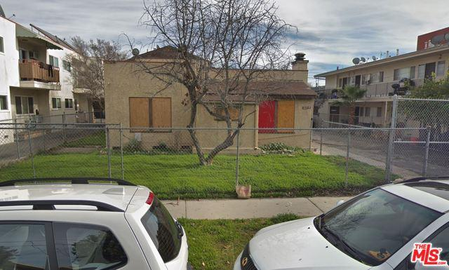 5254 Riverton Avenue, North Hollywood, CA 91601 (MLS #19476490) :: The John Jay Group - Bennion Deville Homes