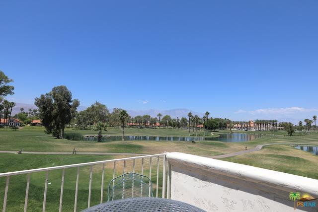 145 Desert Falls Circle, Palm Desert, CA 92211 (MLS #19476518PS) :: The Sandi Phillips Team