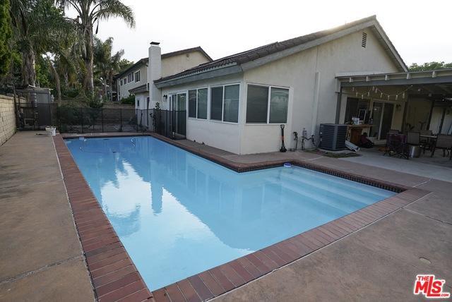 23806 Via Irana, Valencia, CA 91355 (MLS #19476588) :: The John Jay Group - Bennion Deville Homes