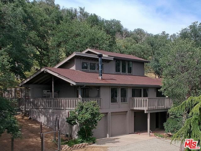 24281 Bowen, Tehachapi, CA 93561 (MLS #19477180) :: Deirdre Coit and Associates