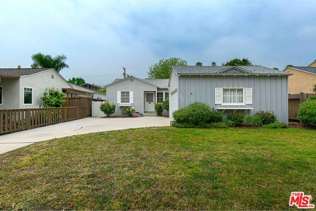 4361 Westlawn Avenue, Los Angeles (City), CA 90066 (MLS #19477234) :: Desert Area Homes For Sale