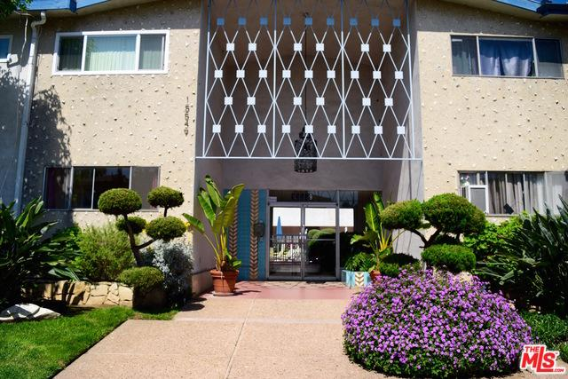 15549 S Budlong Place #23, Gardena, CA 90247 (MLS #19477308) :: Hacienda Group Inc