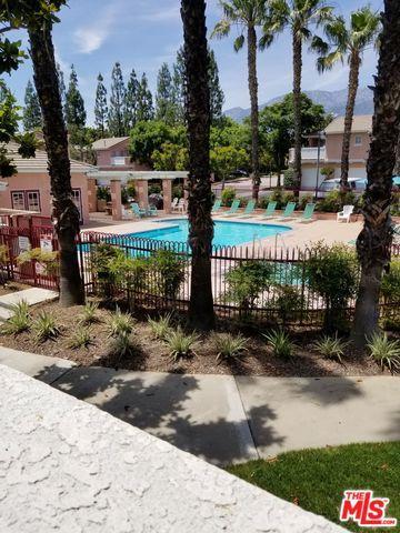 11269 Terra Vista A, Rancho Cucamonga, CA 91730 (MLS #19477312) :: The John Jay Group - Bennion Deville Homes