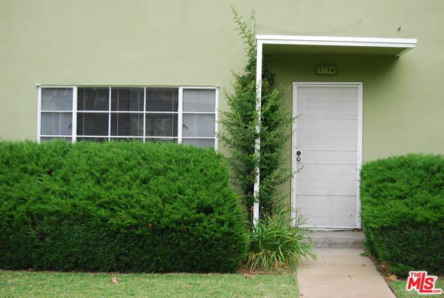 5320 Village Green, Los Angeles (City), CA 90016 (MLS #19477402) :: Desert Area Homes For Sale
