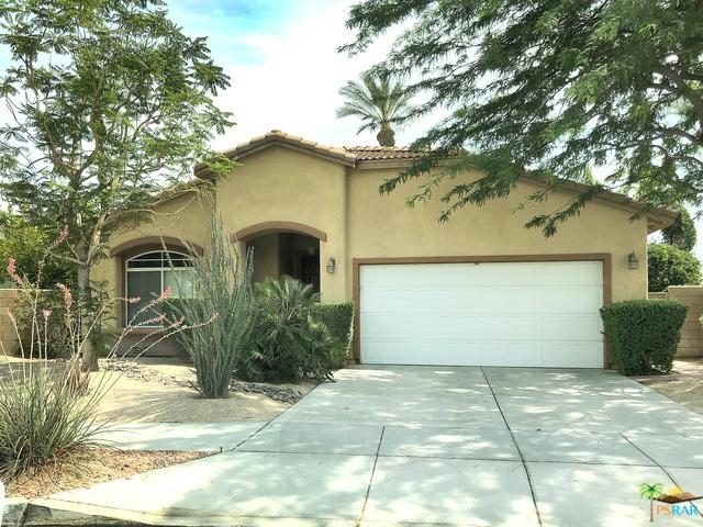69981 Paloma Del Sur, Cathedral City, CA 92234 (MLS #19477486PS) :: Brad Schmett Real Estate Group