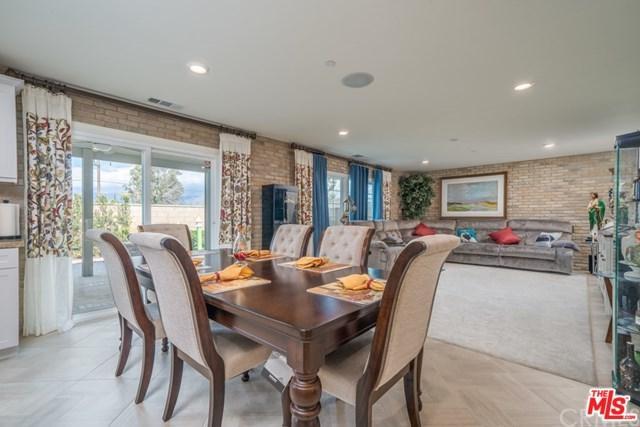 17050 Sugar Hollow Way, Fontana, CA 92336 (MLS #19477530) :: The John Jay Group - Bennion Deville Homes