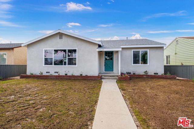 13927 Studebaker Road, Norwalk, CA 90650 (MLS #19477790) :: The John Jay Group - Bennion Deville Homes