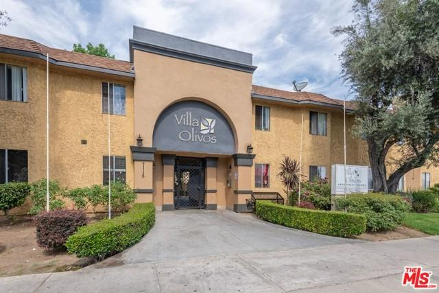 7115 Milwood Avenue, Canoga Park, CA 91303 (MLS #19477806) :: The John Jay Group - Bennion Deville Homes