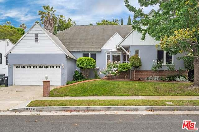 3734 Lorado Way, View Park, CA 90043 (MLS #19477922) :: Desert Area Homes For Sale
