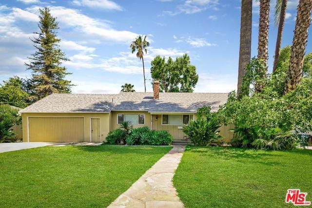 15113 Martha Street, Van Nuys, CA 91411 (MLS #19478094) :: Desert Area Homes For Sale