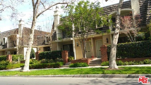 640 Wilcox Avenue, Los Angeles (City), CA 90004 (MLS #19478252) :: Desert Area Homes For Sale