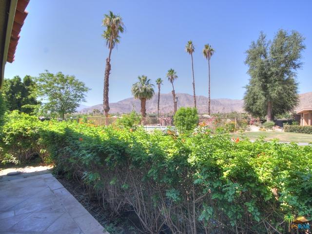 73 Majorca Drive, Rancho Mirage, CA 92270 (MLS #19478346PS) :: Deirdre Coit and Associates