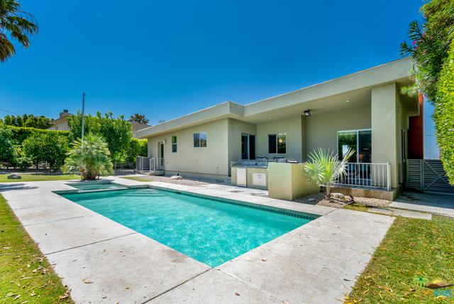 67626 Yaqui Lane, Desert Hot Springs, CA 92241 (MLS #19478496PS) :: Brad Schmett Real Estate Group