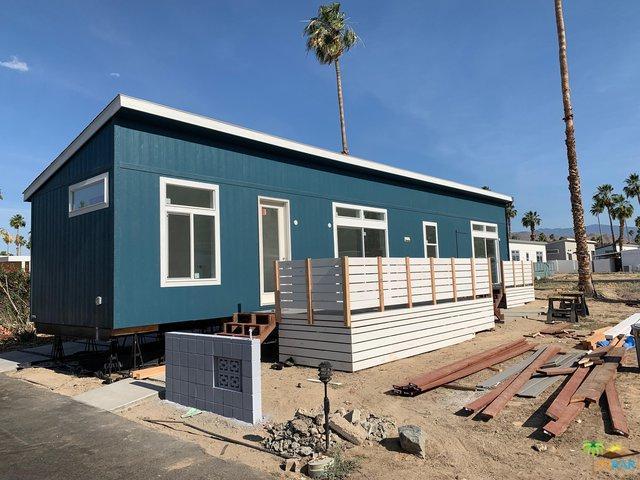 605 Bali Drive, Palm Springs, CA 92264 (MLS #19479266PS) :: Brad Schmett Real Estate Group